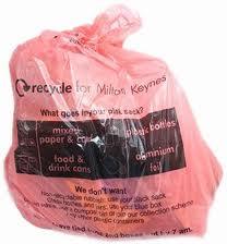 pink-sack